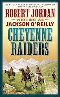 Cheyenne Raiders
