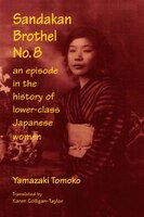 An Episode in the History of Lower-Class Japanese Women