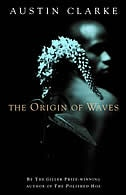 The Origin of Waves