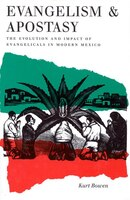 Evangelism and Apostasy: The Evolution and Impact of Evangelicals in Modern Mexico