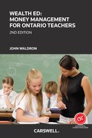 Wealth Ed: Money Management for Ontario Teachers