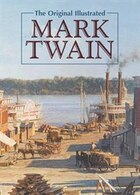 Original Illustrated Mark Twain