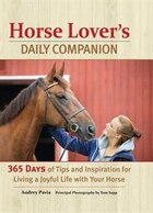 Horse Lovers Daily Companion