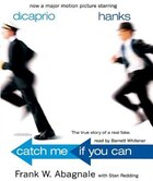 Catch Me If You Can MP3