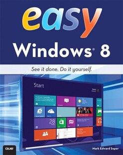Easy Windows 8