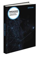 Watch Dogs Collector's Edition: Prima Official Game Guide