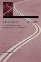Highway Of Dreams Pr