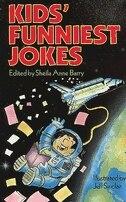 Kids' Funniest Jokes