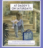 At Daddy's On Saturdays