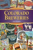 Colorado Breweries