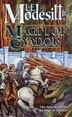 Magi'i of Cyador: The New Novel in the Saga of Recluce