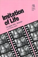 Imitation of Life: Douglas Sirk, director