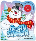 Frosty The Snowman  Bb