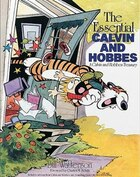 Essential Calvin And Hobbes: A Calvin And Hobbes Treasury