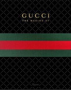Gucci: The Making Of