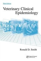 Veterinary Clinical Epidemiology