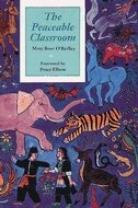 The Peaceable Classroom