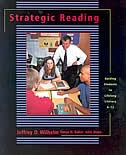 Strategic Reading: Guiding Students To Lifelong Literacy, 6-12