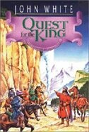 Quest for the King: QUEST FOR THE KING ARCHIVES AN