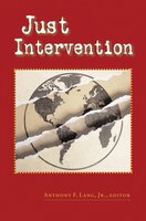 Just Intervention