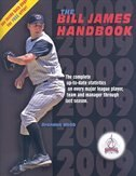 The Bill James Handbook 2009