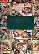 Michelangelo: The Complete Sculpture Painting Architecture