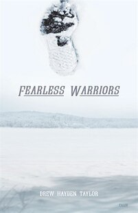 Fearless Warriors
