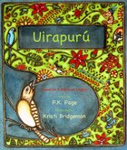 Uirapurú: Based on a Brazilian Legend