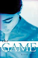The Game: Haunting Teen Fiction