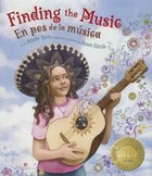 Finding the Music: En pos de la música