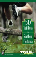 50 Trail Runs in Southern California