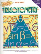 SF MATH SERIES:TRIGONOMETRY