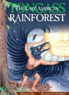 The Last American Rainforest: Tongass: Tongass