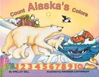 Count Alaska's Colors