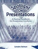 Spotlight On Presentations