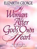 Woman After God's Own Heart Wk