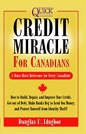 Credit Miracle For Canadians