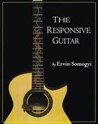The Responsive Guitar