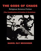 The Gods Of Chaos