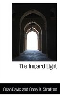 The Inward Light