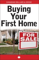 Buying Your 1st Home
