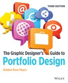The Graphic Designers Guide to Portfolio Design