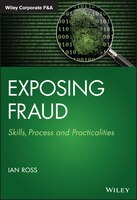 Exposing Fraud: Skills, Process and Practicalities