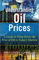 Understanding Oil Prices: A Guide to What Drives the Price of Oil in Todays Markets