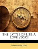 The Battle Of Life: A Love Story
