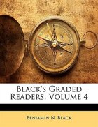Black's Graded Readers, Volume 4