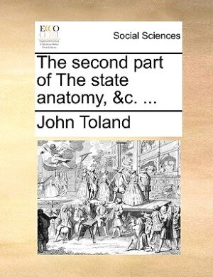 The anatomy of the state 8758957 - follow4more.info