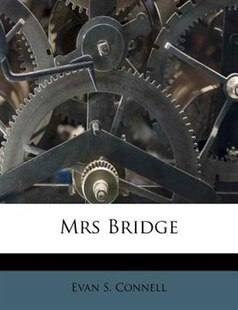 Mrs Bridge