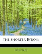 The Shorter Byron