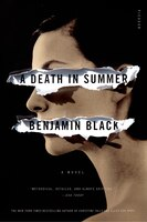 A Death in Summer: A Novel
